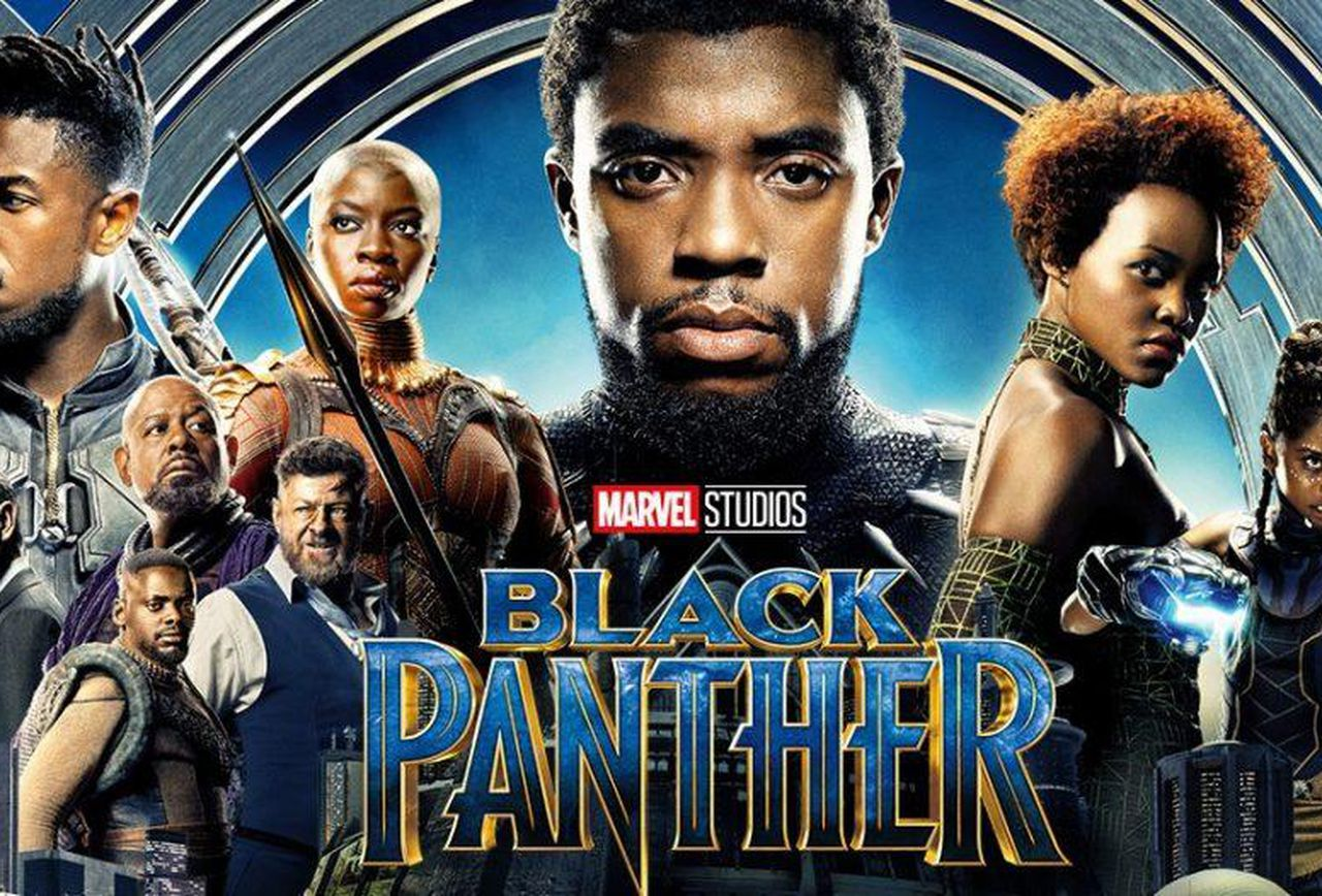Black Panther Full Movie, Black Panther Full Movie Download, Nightwatchng