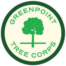 Greenpoint Tree Corps