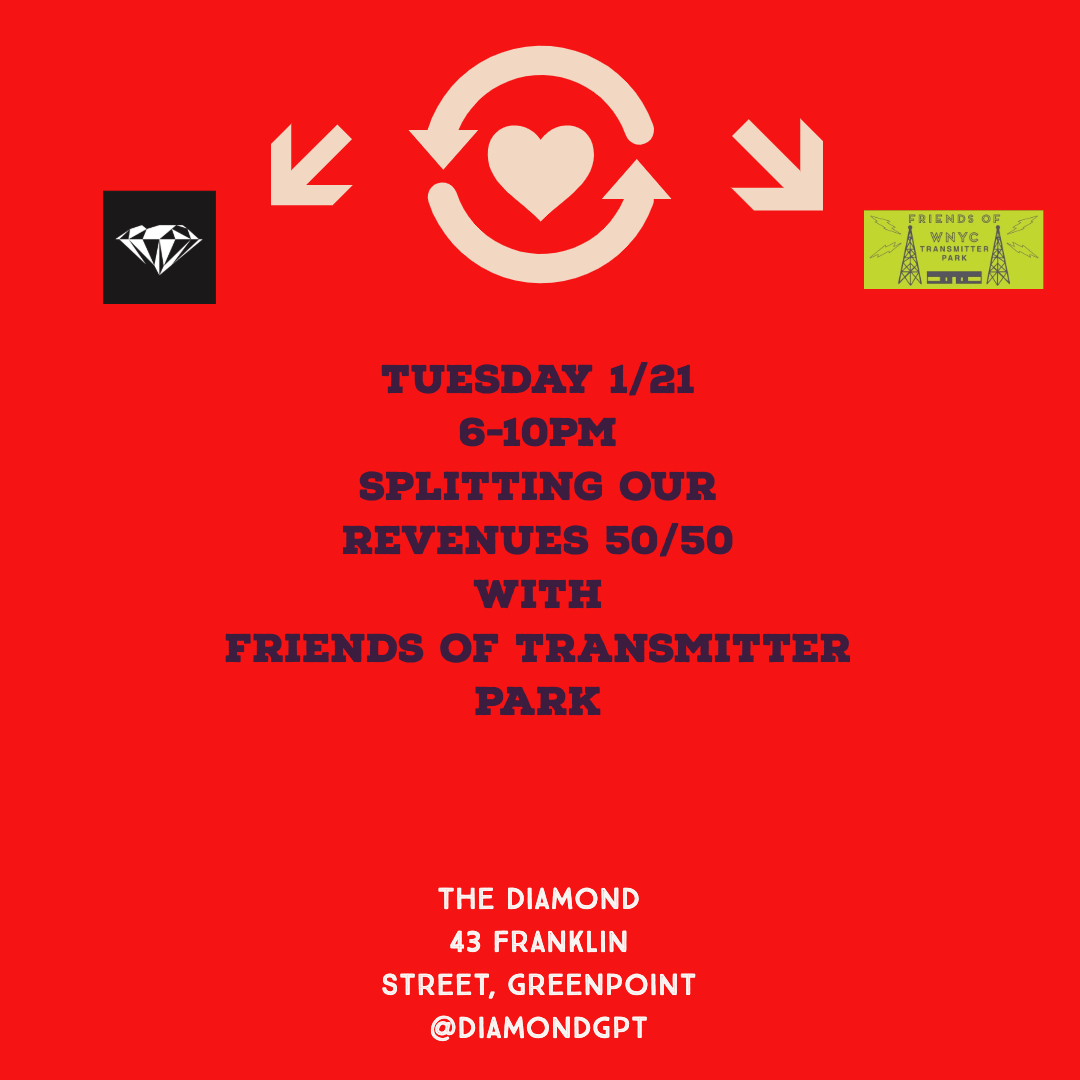 FTP - Diamond Benefit